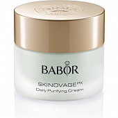 Крем Пьюа СКИНОВАЖ РХ Daily Purifying Cream