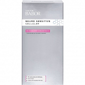 Ампулы с Микросеребром Neuro Sensitive Cellular Microsilver Concentrate